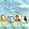 Schlager Radio (2001), Antonia, Olaf Berger, Andreas Martin, Flippers, Kristina Bach..