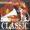 Top Classik-12 Klassiker (EMI), Herbert von Karajan, Anne-Sophie Mutter, Sabine Meyer, Maria Callas..