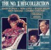 No. 1 Hit Collection, Mary Hopkin, Trini Lopez, Bill Haley, Chiffons, Nina Simone..