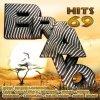 Bravo Hits 69 (2010), Lena Meyer-Landrut, Ke$ha, Lady Gaga, Cheryl Cole, Shakira, Stromae..