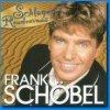 Frank Schöbel, Schlager Rendevous (16 tracks)