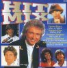 Hit Mix, Happy Sound Singers, Edina Pop, Siw Malmquist, Jürgen Marcus, Paldauer..