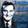 Frankie Laine, High noon-20 greatest hits (1996)