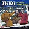 TKKG, 134-Wer stoppt die Weihnachts-Gangster?