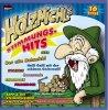 Holzmichl's Stimmungshits (16 tracks), Stadlrock, Sepp, Feldberger, Kolibris, Anton aus Tirol, Connie Grimme..