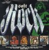 Softrock (1991), Boston, Santana, Stranglers, Bonnie Tyler, Argent, JJ Cale..