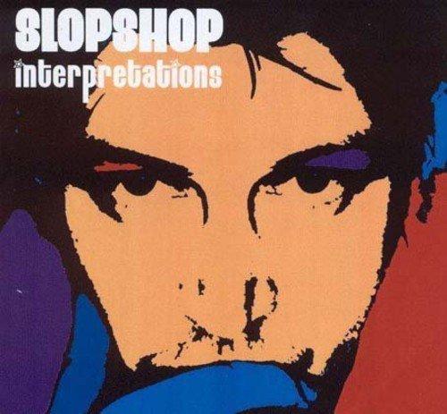 Bild 1: Slopshop, Interpretations (2002)