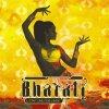 Bharati, Il était une fois l'inde (2006)