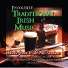 Very best of Traditional Pub Sessions, Gerry O'Connor, Sean McGuire, McPeakes, Sands Family..