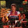 Lieder aus unserer Deutschen Heimat, 3:Bianca, Stoakogler Trio, Angela Wiedl, Marianne & Michael, Orig. Naabtal Duo..