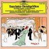 Franz Lehár, Die lustige Witwe-Querschnitt (DG, 1973) (Berliner Philharmoniker/Karajan)