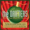 Drifters, Please come home for christmas (compilation, 1997)