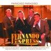 Fernando Express, Paradiso Paradiso (2003)