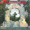 Strauss, Johann (Sohn), Kaiserwalzer 2 (Karussell) (Berliner Symphoniker, Wiener Opernorchester../Stolz)