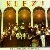 Klezmer Conservatory Band, Klez! (1984)