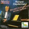 Richard Clayderman, Ballade pour Adeline and other love stories (1990)