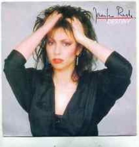 Bild 1: Jennifer Rush, Same (International Version, 1985,HUN)