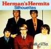 Herman's Hermits, Silhouettes (compilation, 20 tracks)