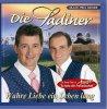 Die Ladiner, Wahre Liebe ein Leben lang
