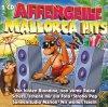 Affengeile Mallorca Hits, Jim Marcus, Rio De Porreres, Andi & Klaus, Max Engel..