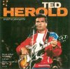 Ted Herold, Ihre Lieblings-Hits von
