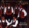 Die jungen Klostertaler, Stars der Volksmusik (compilation, 14 tracks)