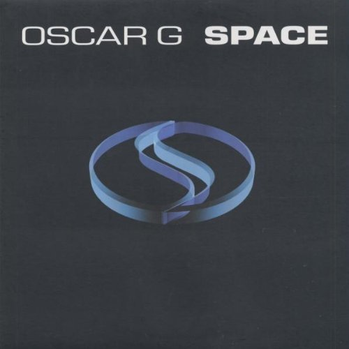 Bild 1: Oscar G., Space