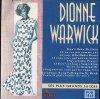 Dionne Warwick, Ses plus grands succes (20 tracks)