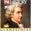 Mozart, Glanzstücke: Sereande Nr. 13, KV 525, 'Eine kleine Nachtmusik'.. (P.M. History präs., DG) (Wiener Philharmoniker, Berliner Philharmoniker/Böhm)