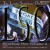 London Symphony Orchestra, Broadway hits 2