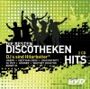 Die Besten Discotheken Hits (2012), Matthias Reim, Andreas Martin, Frank Lukas, Wolfgang Petry, Mickie Krause..