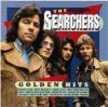 Searchers, Golden hits (10 tracks)