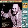 Lionel Hampton, Dizzy spells (8 tracks)