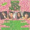 Wahnsinns-Tanznacht 2, Freddy Breck, Freddy Quinn, Peter Orloff, Wencke Myhre..