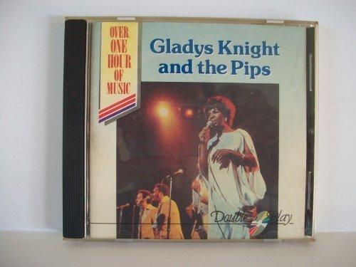 Bild 1: Gladys Knight & The Pips, So sad the song (25 tracks)