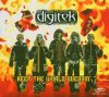 Digitek, Keep the world guessin' (2004)