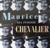 Maurice Chevalier, Ma pomme (compilation, 17 tracks)