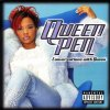 Queen Pen, Conversations with queen (2001)