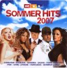 RTL Sommer Hits 2007, Mark Medlock, Avril Lavigne, Ville Valo & Natalia Avelon, Maria Mena..