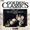 Vivaldi, Die vier Jahreszeiten (Philips, 1987-1996) I Musici