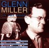 Glenn Miller, In the mood (14 tracks)