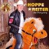 Hoppe Reiter (Klaus Hanslbauer), Der Ponysong  (2 versions)