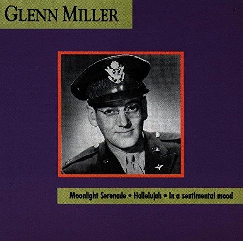 Bild 1: Glenn Miller, Same (12 tracks)
