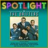 Drifters, Spotlight on the (1993)