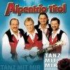 Alpentrio Tirol, Tanz mit mir