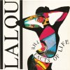 Lalou, Facts of life (incl. Cherry Juice Mix/Avantgarde Techno Version)