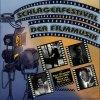 Schlagerfestival der Filmmusik, Peter Alexander, Marika Rökk, Bruce Low, Thei Lingen u.v.m.