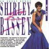 Shirley Bassey, 40 great songs (1993)