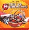 Walt Disney, Triff die Robinsons (2007)