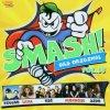 Smash! 35 (2007), Pigloo, Basshunter, Natalia Avelon & Ville Valo, Silbermond, Fanta 4..